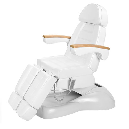 Podiatry Chair Universal 5 Motors