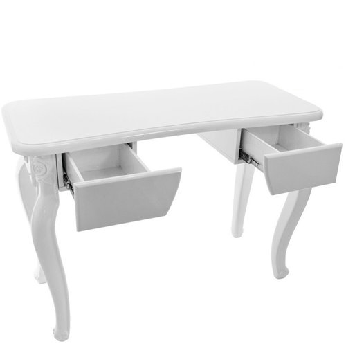 Table STYLE DESK 2049