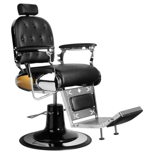 Barber chair - Luca