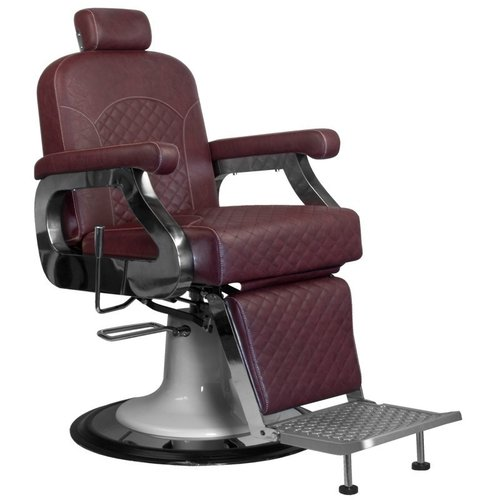 Barber chair - Marco