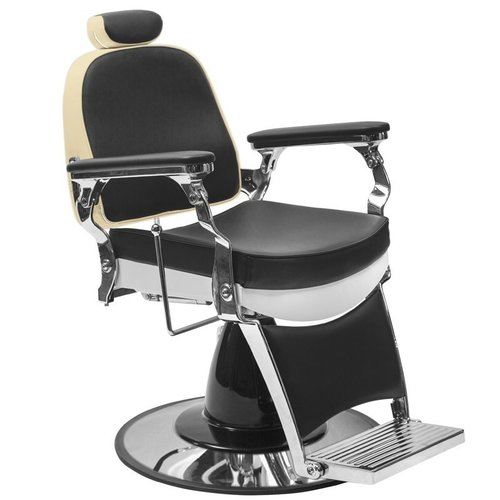 Barber chair - Frederico