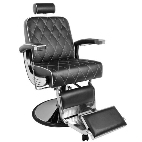 Barber chair - Imperial