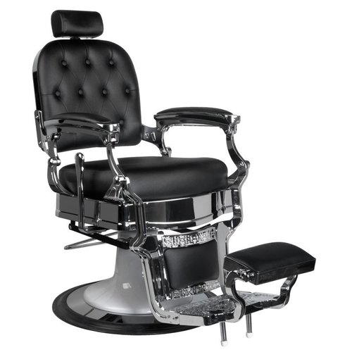 Barber chair - Ernesto