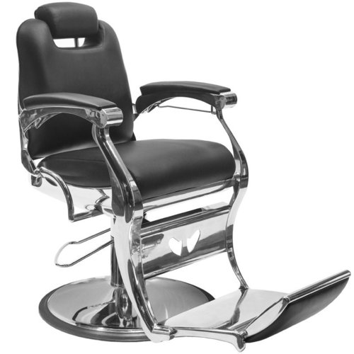 Barber chair - Angelo