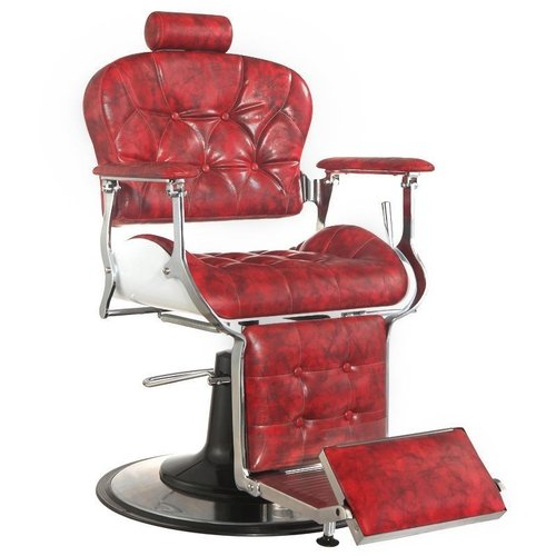 Barber chair - Premier