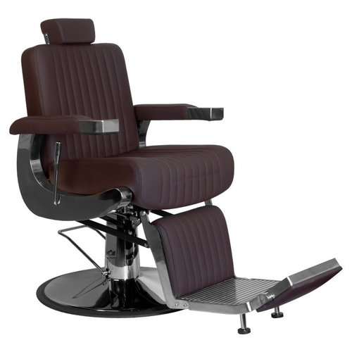 Barber chair - Lino
