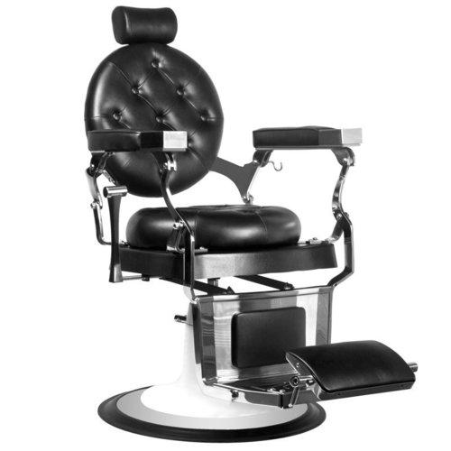 Barber chair - Imperator
