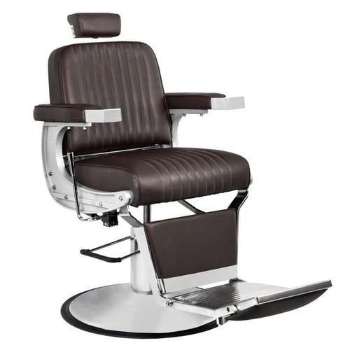 Barber chair - Continental