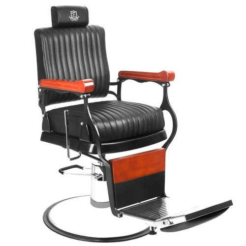Barber chair - Master